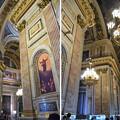 Photos: St. Petersburg