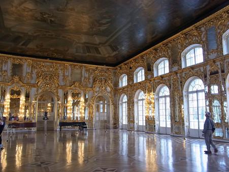 エカテリーナ宮殿の画像 p1_17