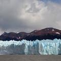Photos: pagagonia