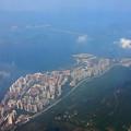 Photos: hk