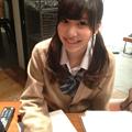 写真: 佐野ひなこ