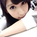 Photos: 松岡菜摘