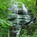 九段の滝・・奥入瀬