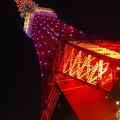 Photos: 東京タワーの綺麗な姿・・20131222
