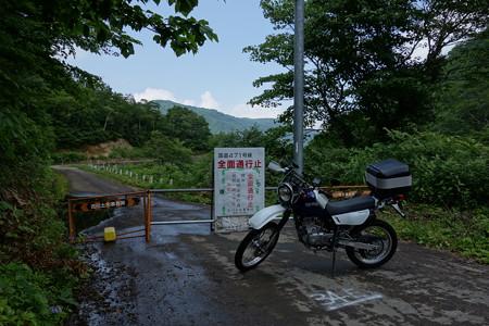 楢峠2012年-04B