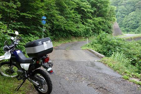 楢峠2012年-02A