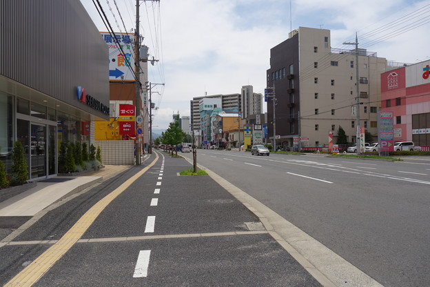 Photos: 大阪r39の40高中・1
