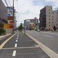 大阪r39の40高中・1
