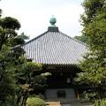 Photos: 神武寺 本堂