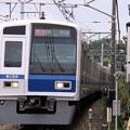 西武鉄道 6152F 特急 保谷 行き