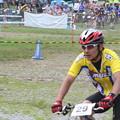 Shimano bikers festival 2012