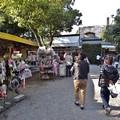Photos: お土産店