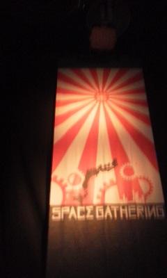 spacegathering2