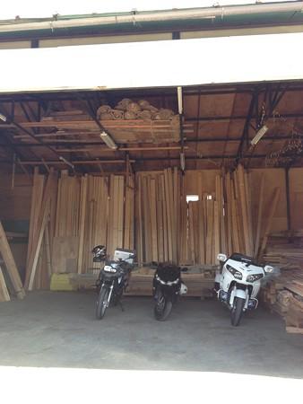 20130413-093439 駐輪300円