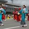 写真: 東北六魂祭2016青森へ【3】