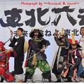 Photos: 東北六魂祭2016青森【2】