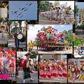 Photos: 東北六魂祭 in TOKYO SHINTORA MATSURI
