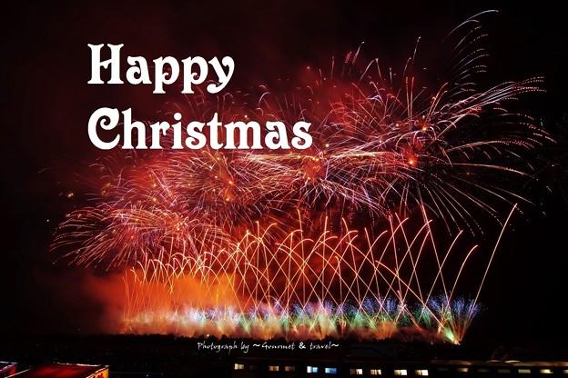 Photos: Happy Christmas