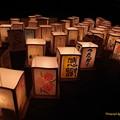 3.11 なとり・閖上追悼イベント 2017【1】