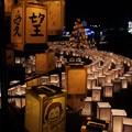 3.11 なとり・閖上追悼イベント 2017【3】