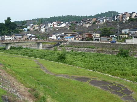 20120727_越中八尾 (11)