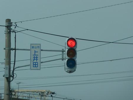 20120727_越中八尾