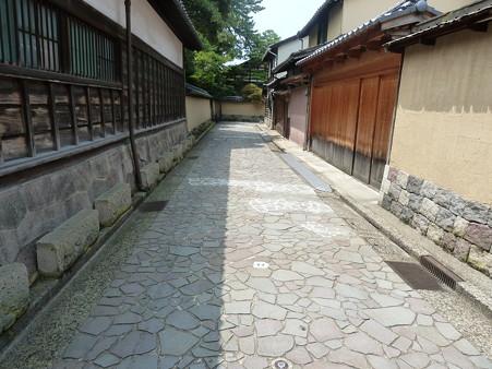 20120727_金沢_武家屋敷 (10)