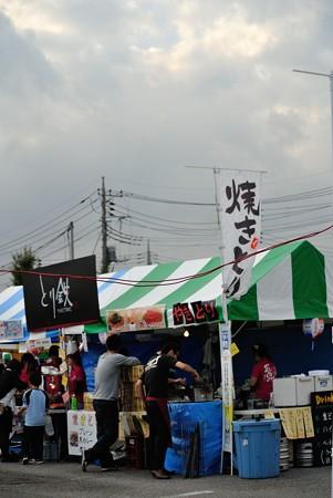 20121020_036