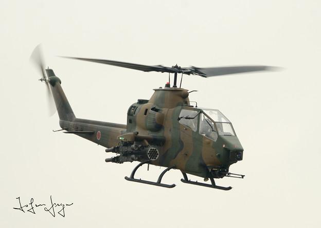 AH-1S2L