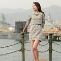 加奈恵桟橋望遠引き2L