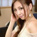 写真: 美穂奈Bアップソフト2L