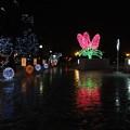 Photos: 札幌ホワイトイルミネーション