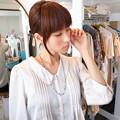 Photos: _RIM0045