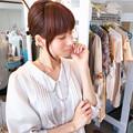 Photos: _RIM0046