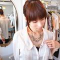 Photos: _RIM0068