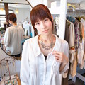 Photos: _RIM0072