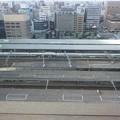 写真: 名古屋なぅ~(笑) 高島屋...