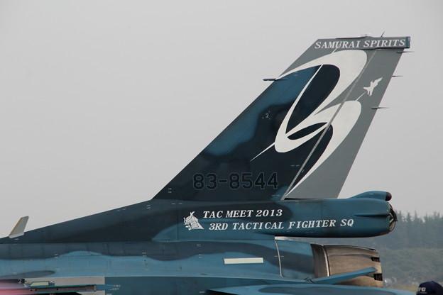 2013年入間基地航空祭 2