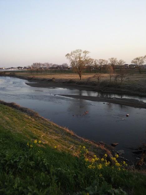 3月24日はママチャリで群馬県まで行きました!その16