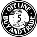 写真: offline5th