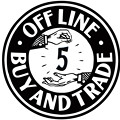 写真: offline5th