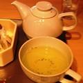 Photos: 茶寮吉兆庵5