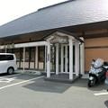蔓牛焼肉 太田家 和田山店でランチ
