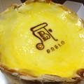 PABLO チーズケーキ