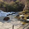 Photos: 円通院