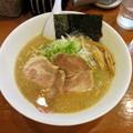 Photos: 野方ホープラーメン
