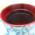 Photos: TWGの紅茶3