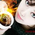 写真: black_coffee