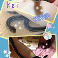 写真: 小さな薊☆