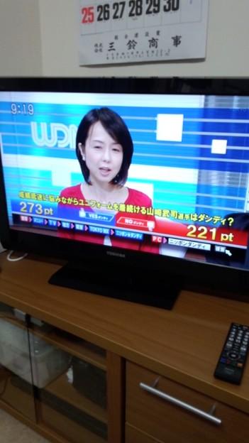 関谷亜矢子の画像 p1_28